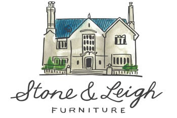 Picture for manufacturer STONE & LEIGH