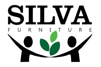 Picture for manufacturer SILVA FURNITURE