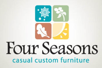 Picture for manufacturer FOUR SEASONS