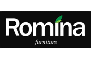 Picture for manufacturer ROMINA