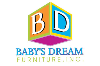 Picture for manufacturer BABY'S DREAM