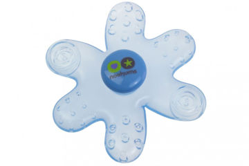 Picture of Individual Teether/Icey Pack - BLUE