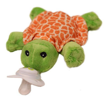Picture of Tickles Turtle - Shakies