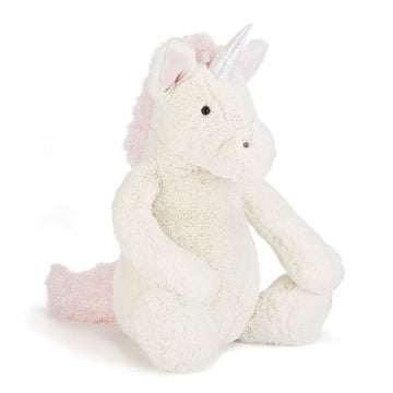 Picture of Bashful Unicorn - Really Big