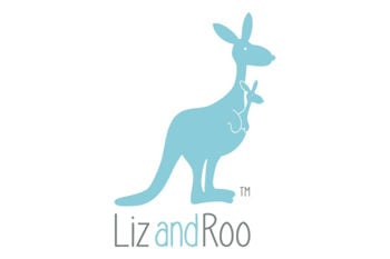 Picture for manufacturer LIZ & ROO