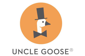 Picture for manufacturer UNCLE GOOSE