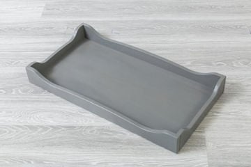 Picture of Silva Changer Tray - Flint