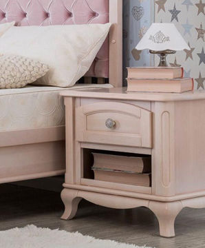 Picture of Cleopatra Nightstand