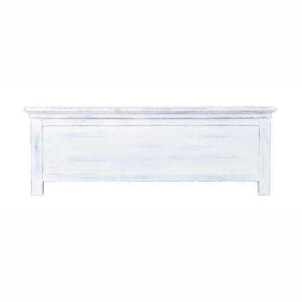 Picture of Karisma Low Profille Footboard