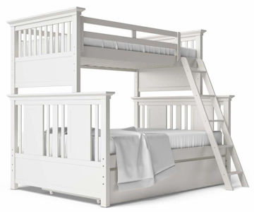 Picture of Karisma Twin Over Full Bunk