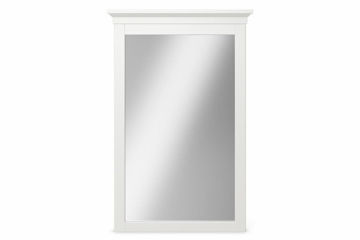 Picture of Karisma Mirror