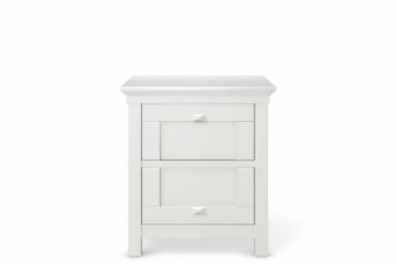 Picture of Karisma Nightstand