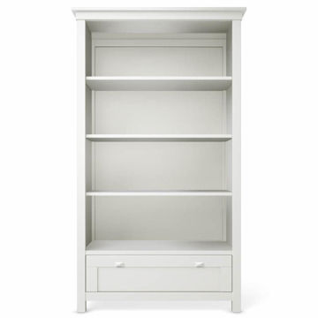Picture of Karisma Bookcase