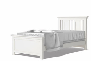 Picture of Karisma Twin Bed