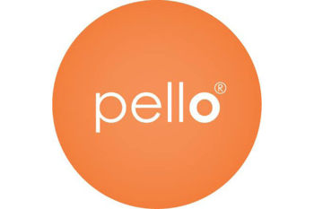 Picture for manufacturer PELLO