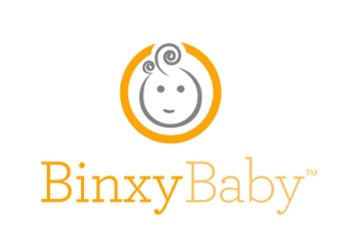 Picture for manufacturer BINXY BABY