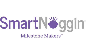 Picture for manufacturer SMART NOGGIN