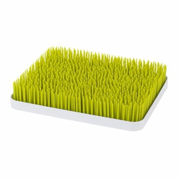 Picture of Lawn Countertop Drying Rack Spring Green