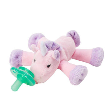 Picture of Unity Unicorn - Paci-Shakie