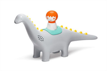 Picture of Myland Dino