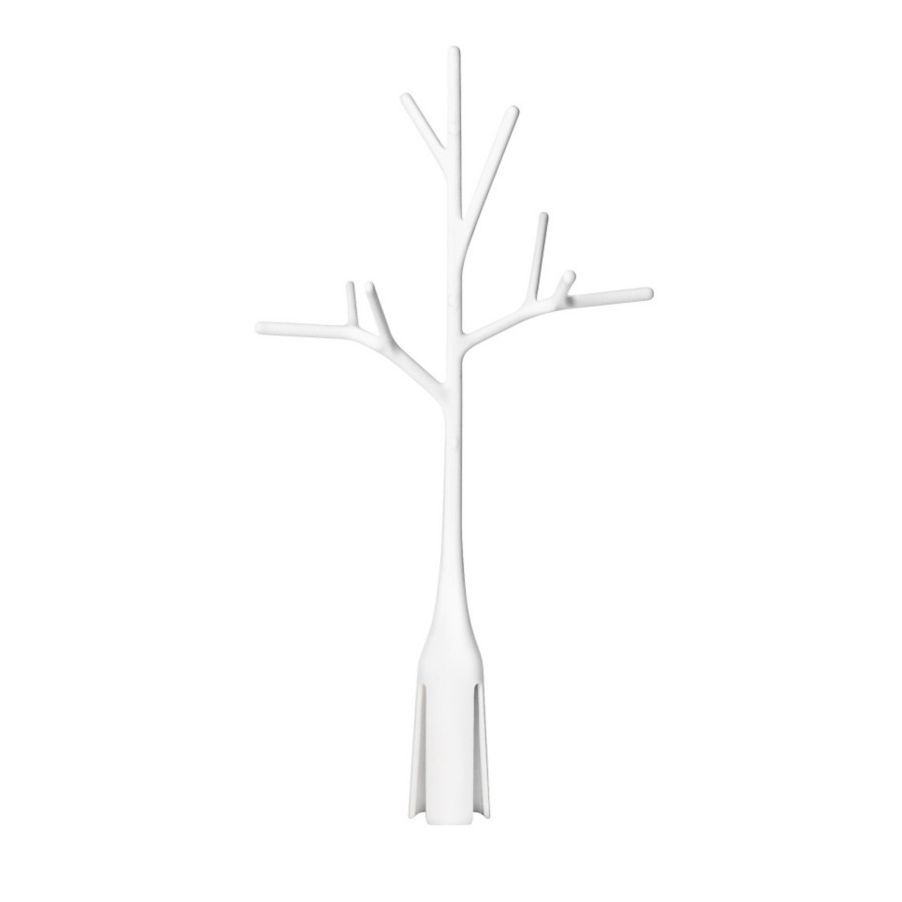 Picture of Twig Drying Rack Accessory - White