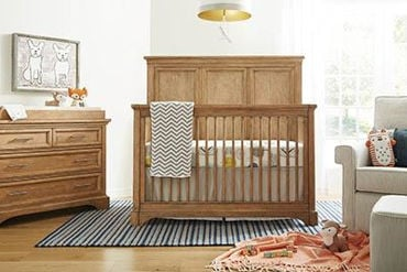 Buy Baby Furniture & More - Where Dreams Begin | Baby ...