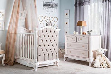 Picture for category Crib to Toddler