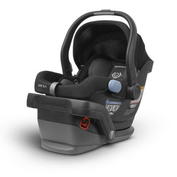 Picture of Uppa Baby Mesa Infant Car Seat - Jake