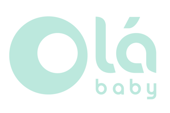 Picture for manufacturer OLA BABY