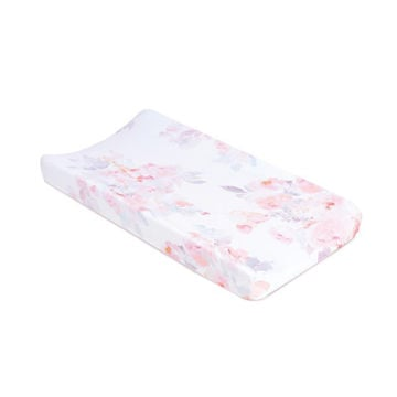 Picture of Prim Changing Pad Cover