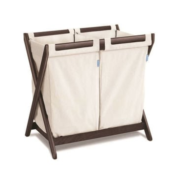 Picture of Bassinet Hamper Insert