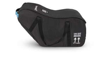Picture of Mesa TravelSafe  Bag