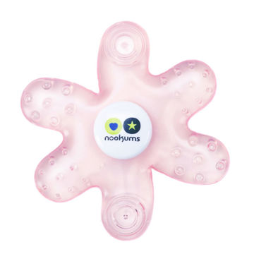Picture of Individual Teether/Icey Pack-Pink