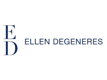 Picture for manufacturer ED ELLEN DEGENERES
