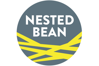 Picture for manufacturer NESTED BEAN