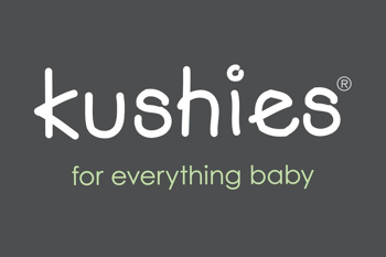 Picture for manufacturer KUSHIES
