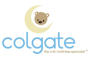 Picture for manufacturer COLGATE MATTRESS