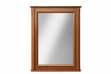 Picture of Antonio Mirror