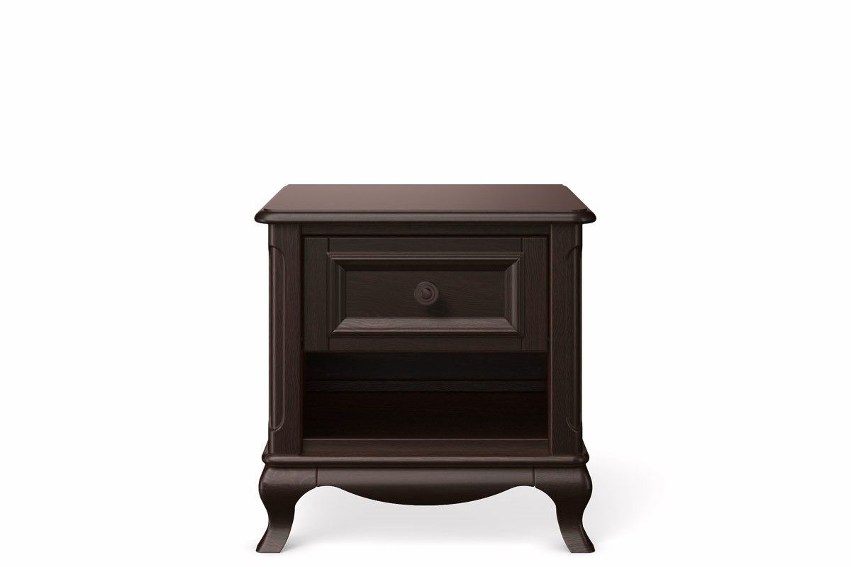 Picture of Antonio Nightstand