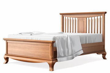 Picture of Antonio Full Bed
