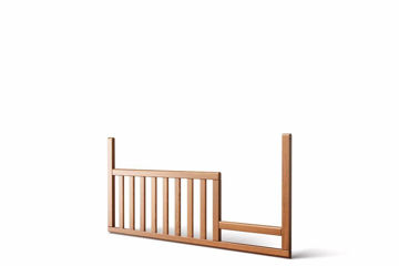 Picture of Antonio Toddler Rail