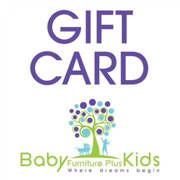 Picture of Store Gift Card - for use at BFPK