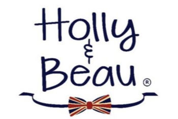 Picture for manufacturer Holly & Beau