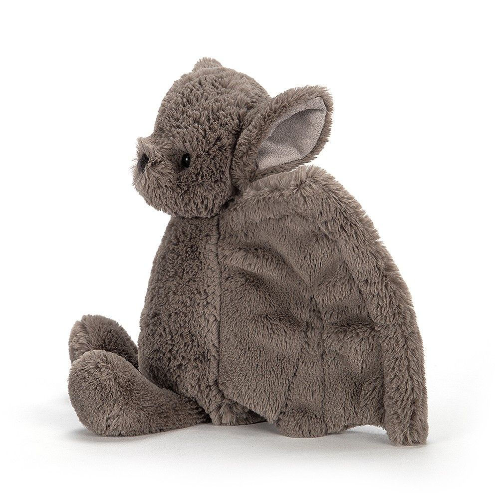 Picture of Bashful Bat Medium - 10""
