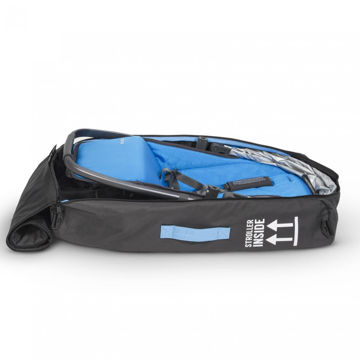Picture of Rumbleseat/Bassinet Travel Bag