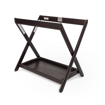 Picture of Bassinet Stand - Espresso