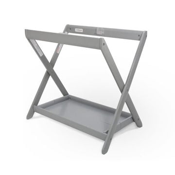 Picture of Bassinet Stand - Grey