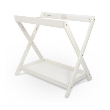 Picture of Bassinet Stand - White