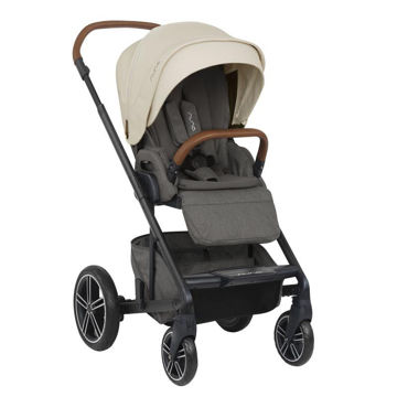 Picture of Mixx Stroller Birch