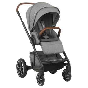 Picture of Mixx Stroller Granite